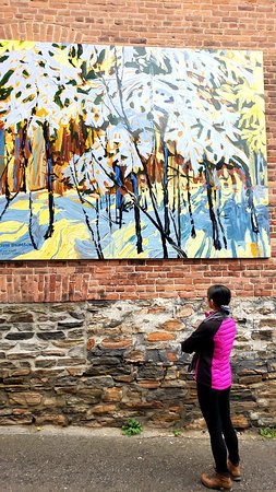 Group of Seven Outdoor Gallery: mmexport1538864488805_large.jpg