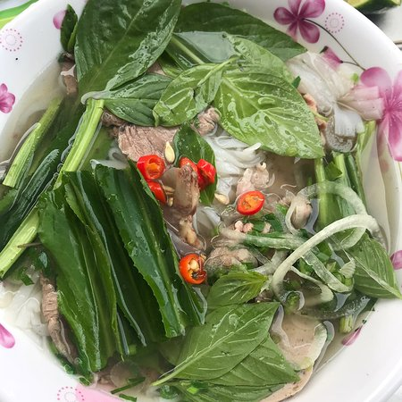 Pho Hieu Picture