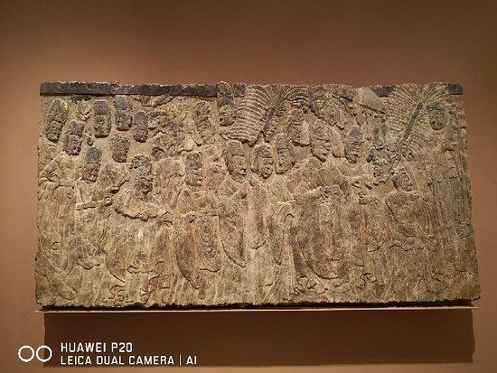 Ảnh về Metropolitan Museum of Art
