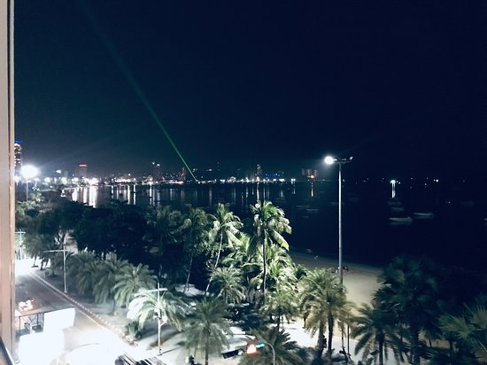 Baboona BeachFront Living : IMG_9865(20181010-032638)