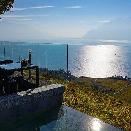 Chexbres, Sveits: photo0.jpg
