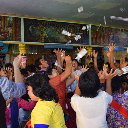Popa, Μιανμάρ: photo1.jpg
