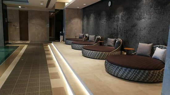 Shangri-La Hotel, Xiamen Photo