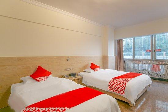 Lecong Yayuan Hotel: done_DSC7335-Edit