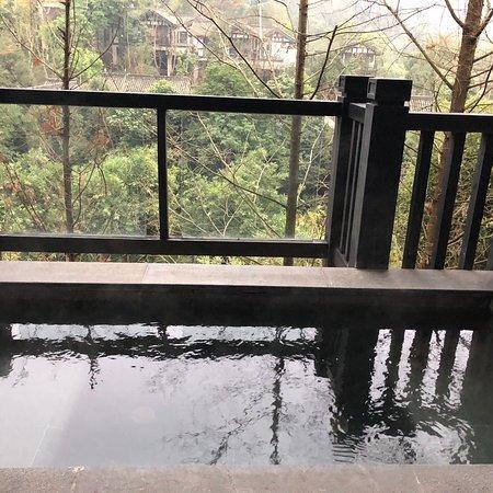 banyan tree spa chongqing beibei 2019 all you need to know before rh tripadvisor com