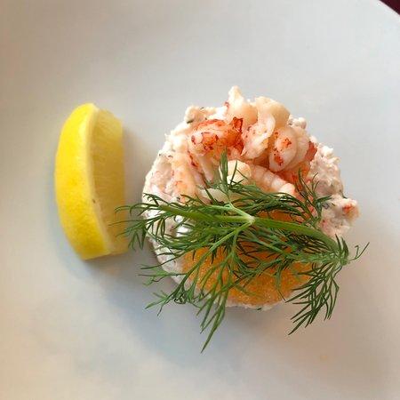 Ravintola Piparkakkutalo, Hämeenlinnan ravintola-arvostelut - TripAdvisor