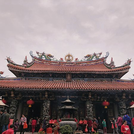 Yuanmiao Temple