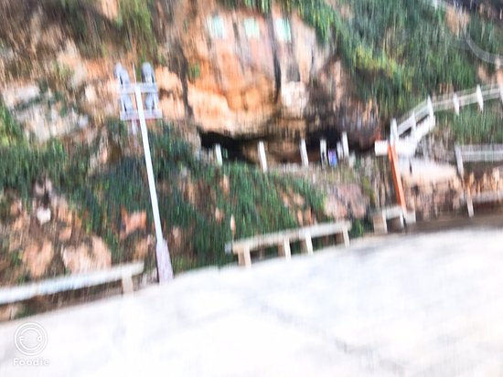 Zdjęcie Eryuan County