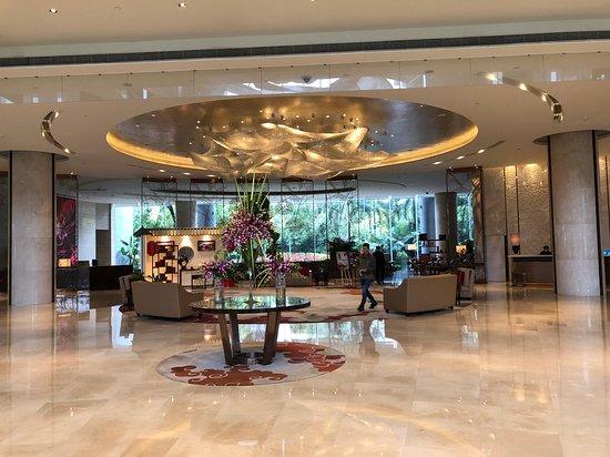 Zhangzhou Photo