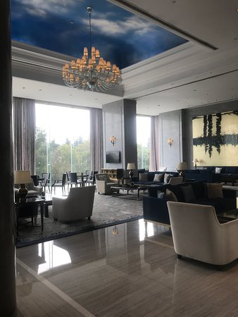 豪华精选酒店 我最喜爱的酒店