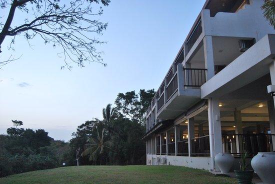Sorowwa Resort & Spa: DSC_0135
