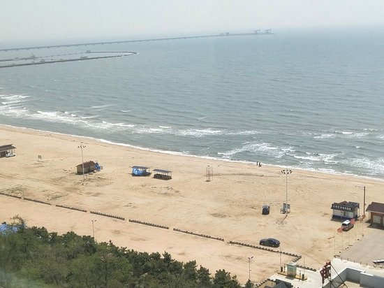 Dianchang Beach