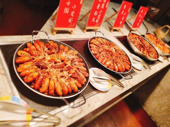 HUALUXE Kunming: file_11_2ED1DDA8-F165-4B5A-9508-FDC5C279073E