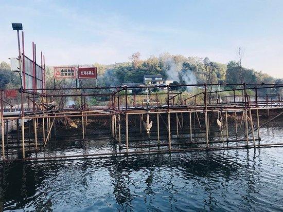 云南省弥勒市: 红河谷温泉山庄