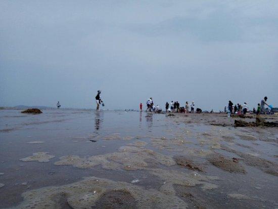 Baisha Bay