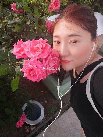 Хэйлунцзян, Китай: 黑龙江省