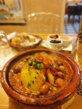 Dar El Medina – kép