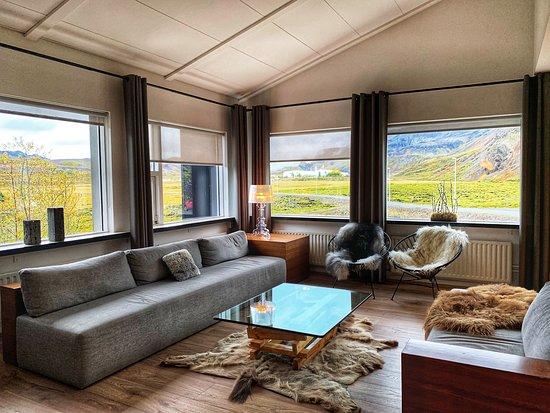 ION Adventure Hotel, Hotels in Reykjavik