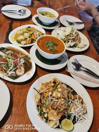 非常满意的一次,之前来过,服务好非常好,之前已经来过,非常满意的一次餐厅,服务好,态度好,味道好,非常满意的一次美吃,下一次还会继续光顾