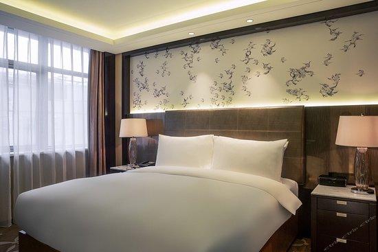 Grand Mercure Beijing Dongcheng, hôtels à Pékin
