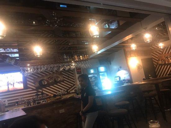 Udo's Bar