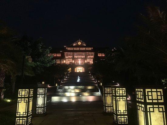 昌江黎族自治县照片