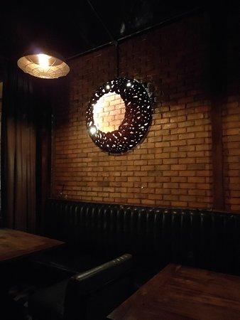 静安寺附近的老牌西餐厅