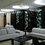 Huili Business Hotel