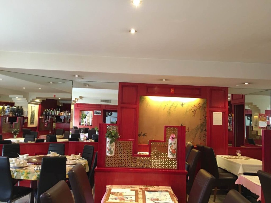 le shanghai lausanne restaurant avis num ro de t l phone photos tripadvisor. Black Bedroom Furniture Sets. Home Design Ideas