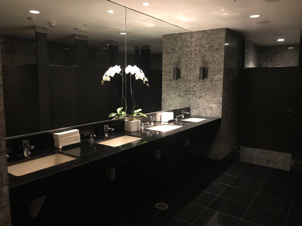The Ritz Carlton Los Angeles Restaurant Menu Prices