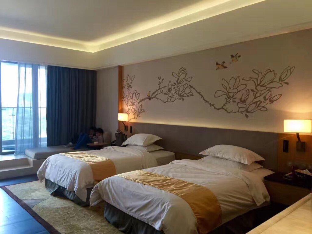 Fortune Hotel Guangzhou Tripadvisor