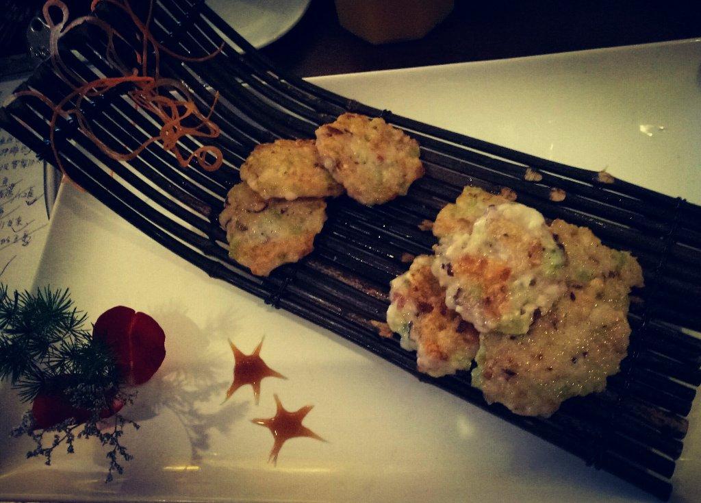 New Dynasty  Renaissance Guiyang Hotel  - Restaurant Reviews  Phone Number  U0026 Photos