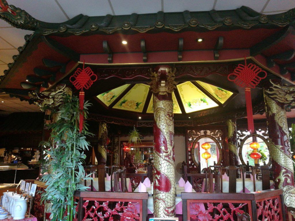 china restaurant pavillon heidelberg restaurant bewertungen telefonnummer fotos tripadvisor. Black Bedroom Furniture Sets. Home Design Ideas