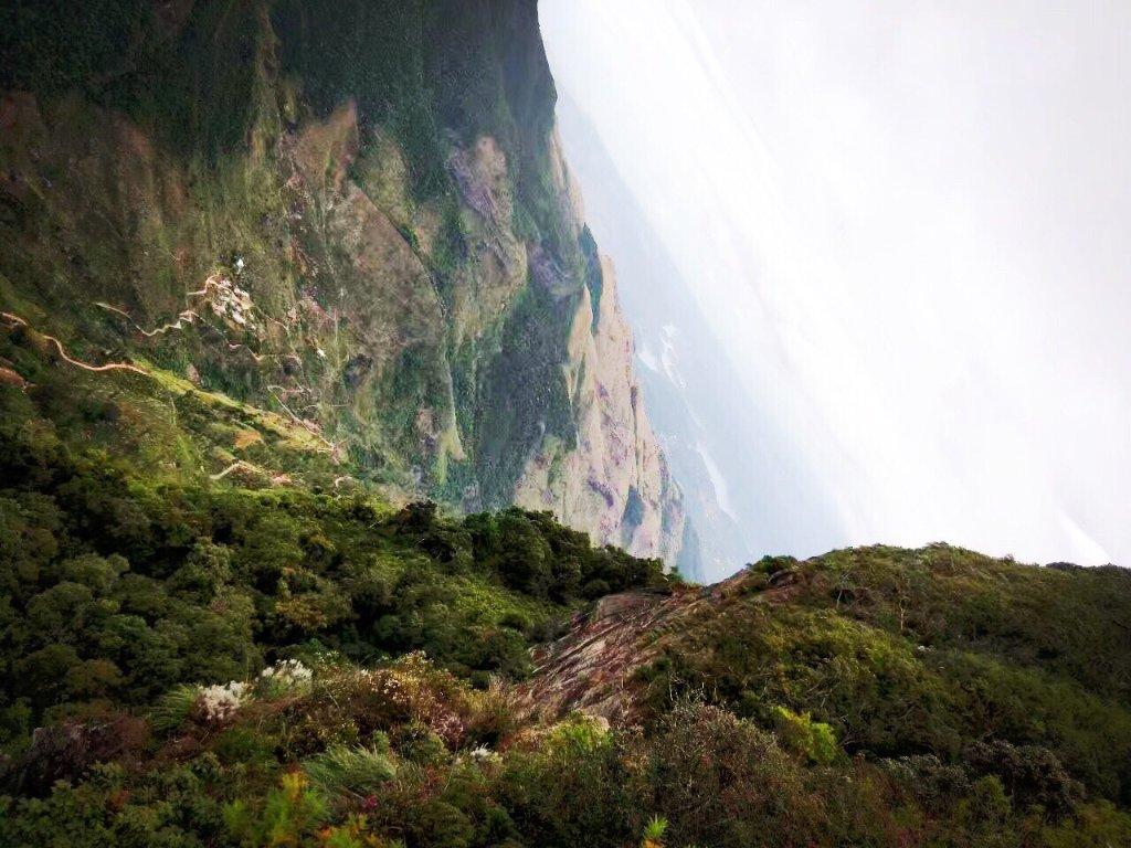 Manoj Tours And Travels Sri Lanka