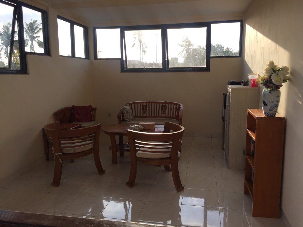White rose guest house updated 2018 prices guesthouse for Guest house cost