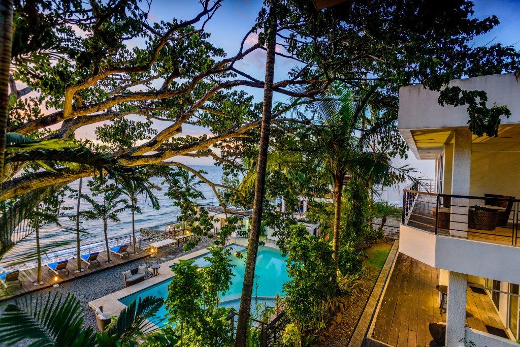 Acacia resort and dive center updated 2017 prices - Acacia dive resort ...