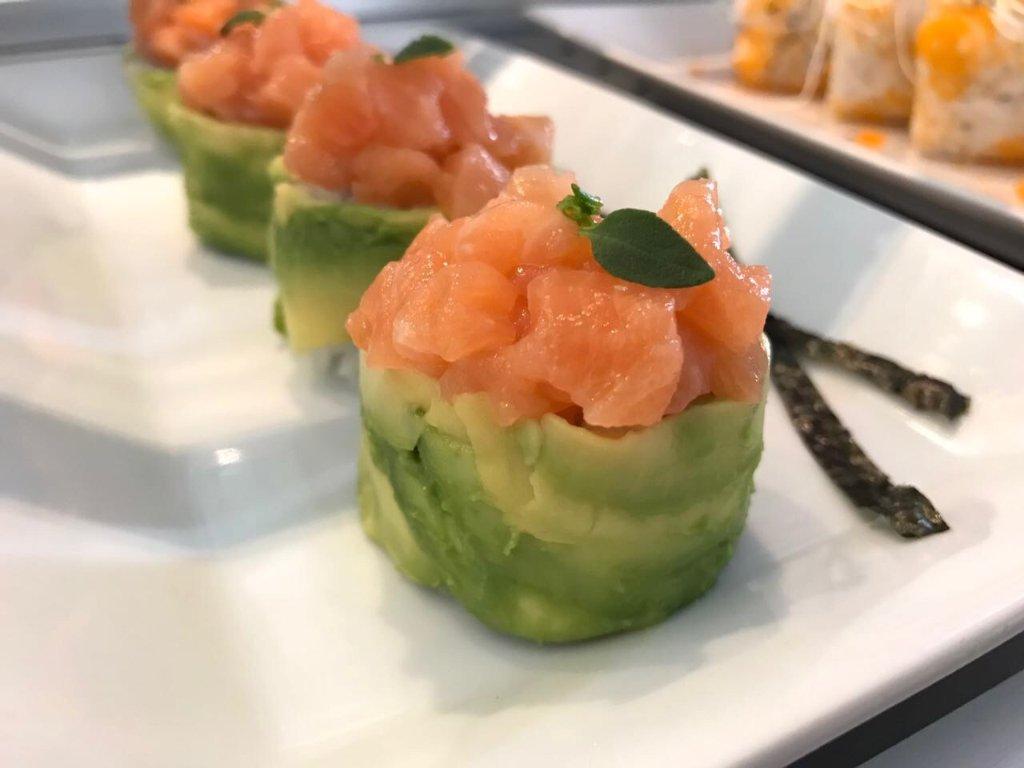 Malmo Restaurants Tripadvisor