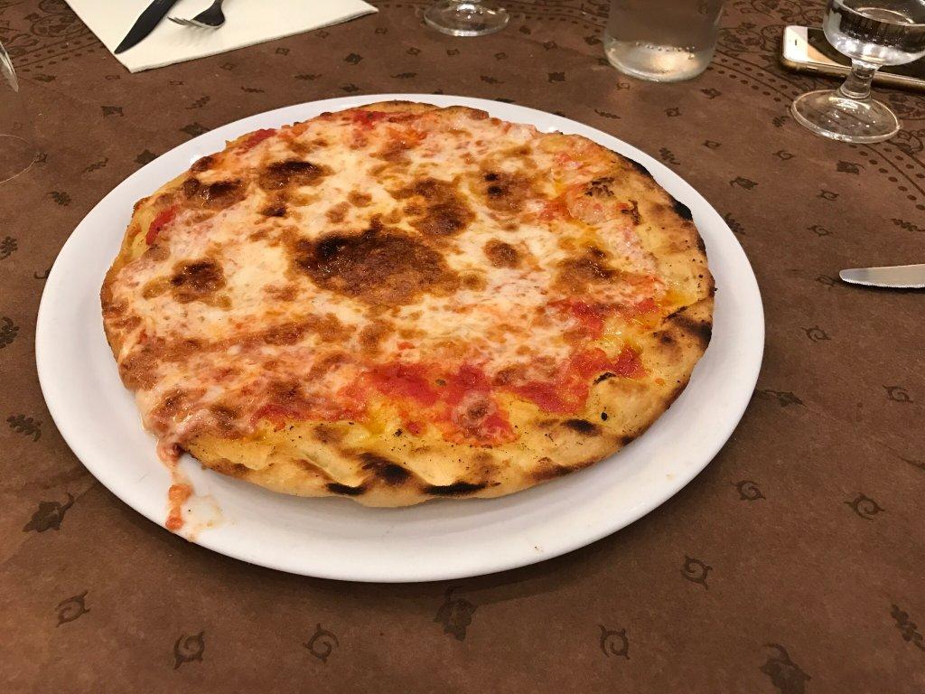 Pizzeria Da Filippo, Pisa - Restaurant Bewertungen, Telefonnummer ...