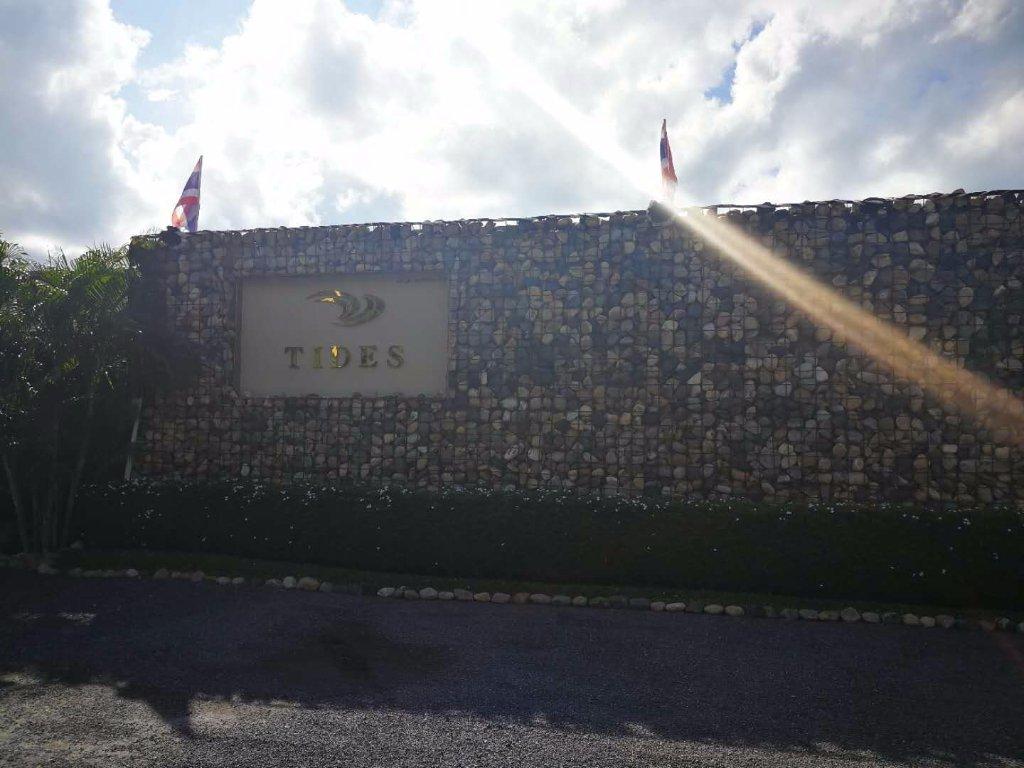 Hotel Luxe Ko Samui