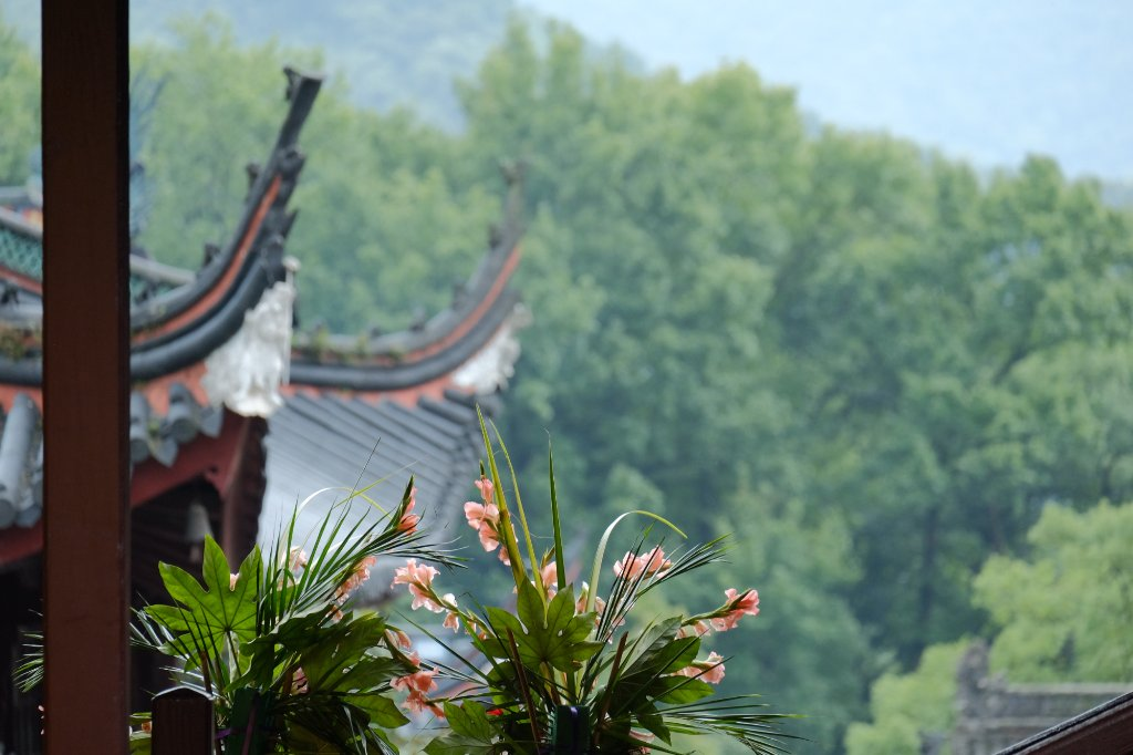 Things to do in ningbo