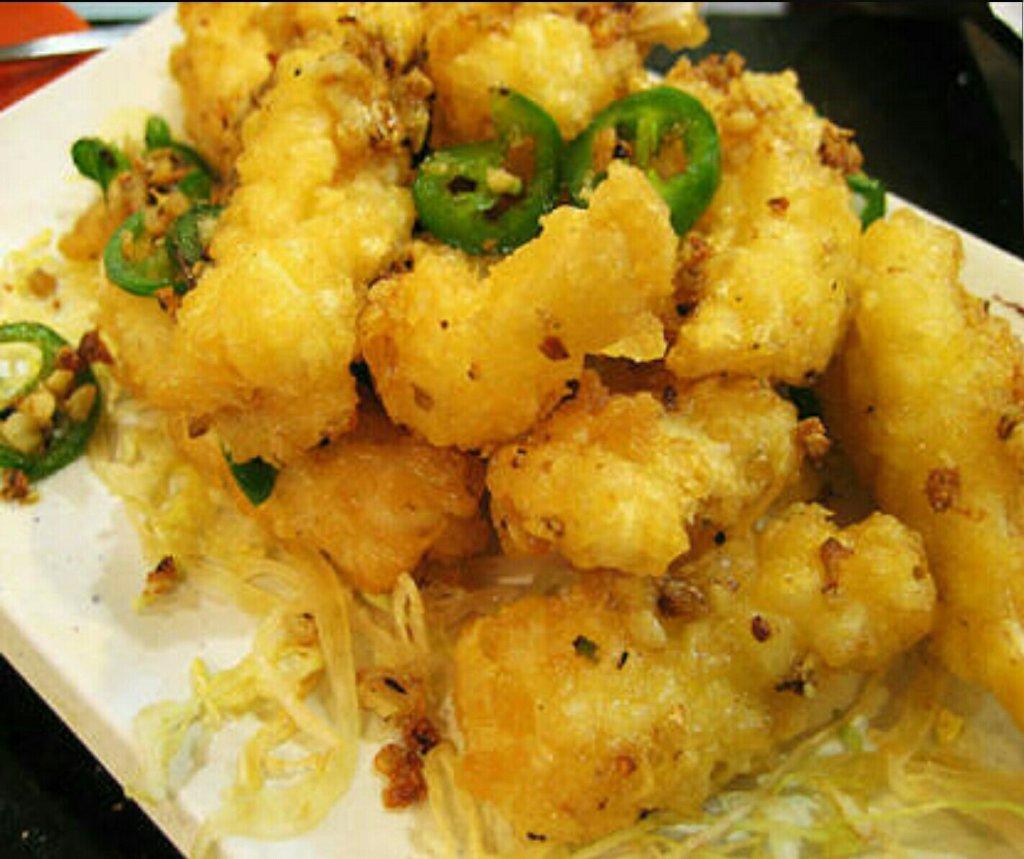 Chinese Restaurant Murwillumbah