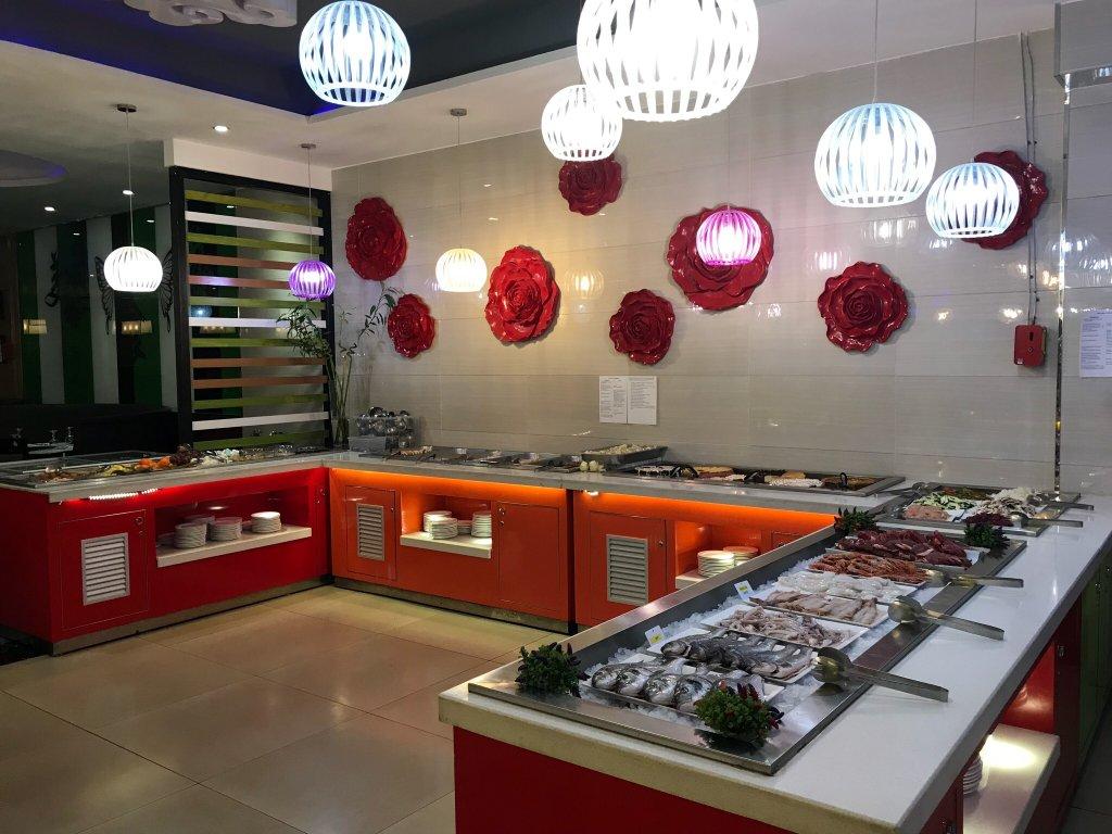 Restaurant Rapport Qualite Prix Bordeaux
