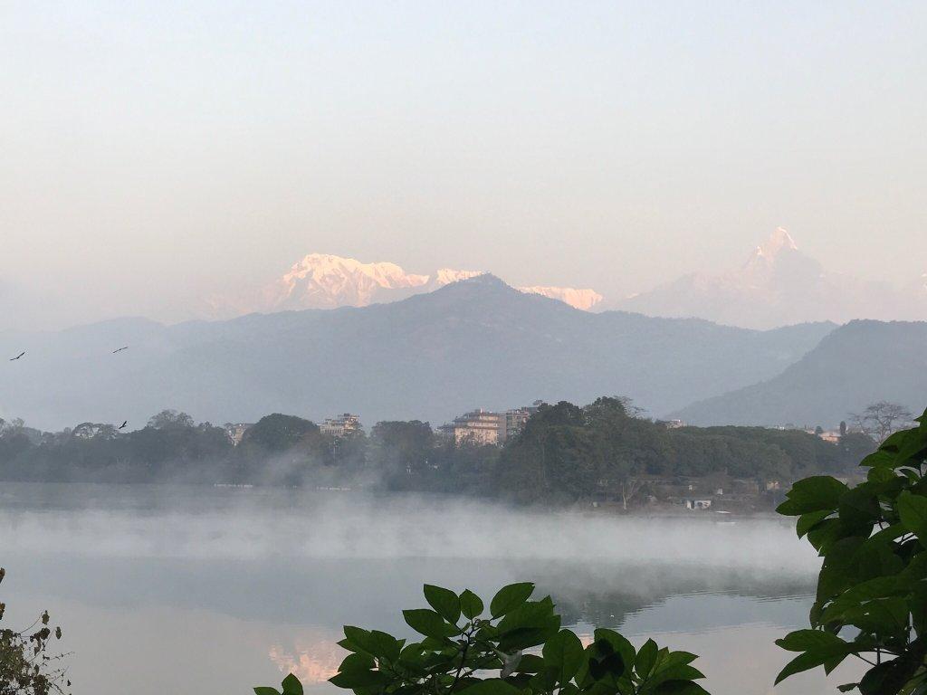 my trip to pokhara Nepali lifestyle | trip to pokhara (girish vlogs) - duration: 10:58 girish khatiwada 26,576 views 10:58 pokhara nepal - travel vlog - duration: 12:56 flyingtoworld 34,710 views 12:56 my flight from london to nepal | solo trip (vlog #11) - duration: 9:06.