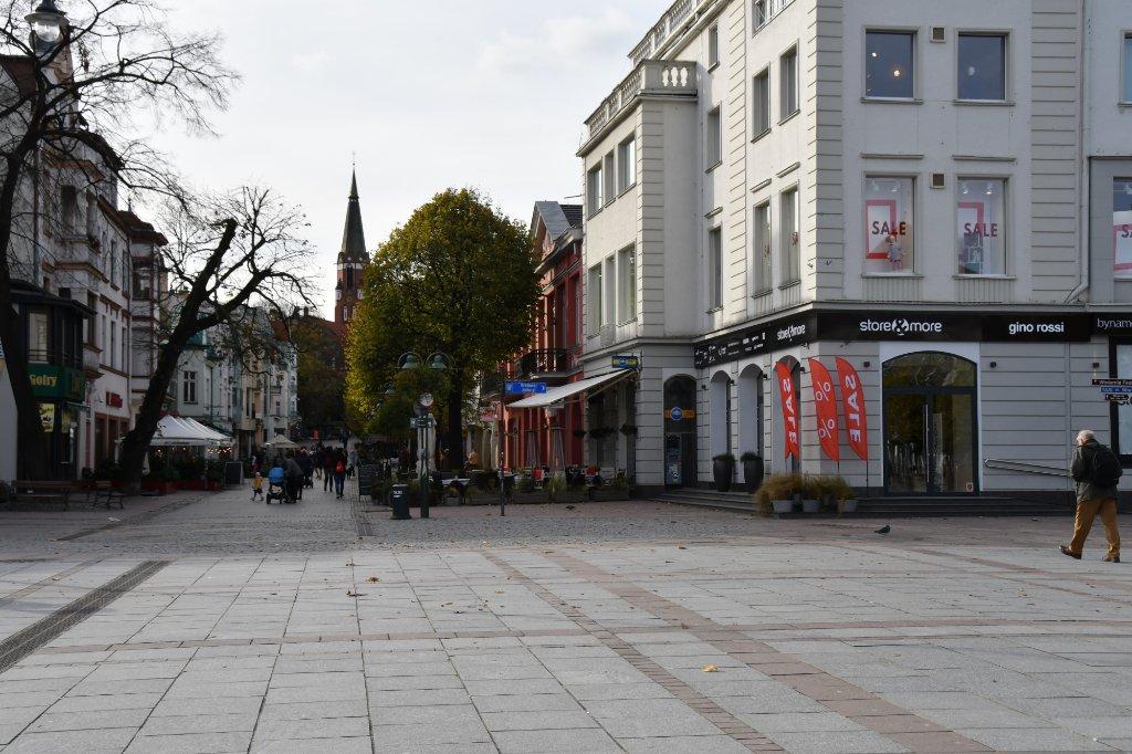 webbplats borttagningsmedel mager nära Örebro