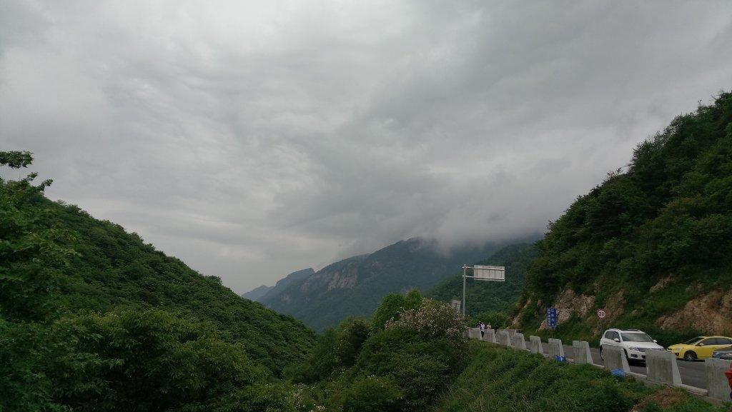 China Connection Tours Tripadvisor