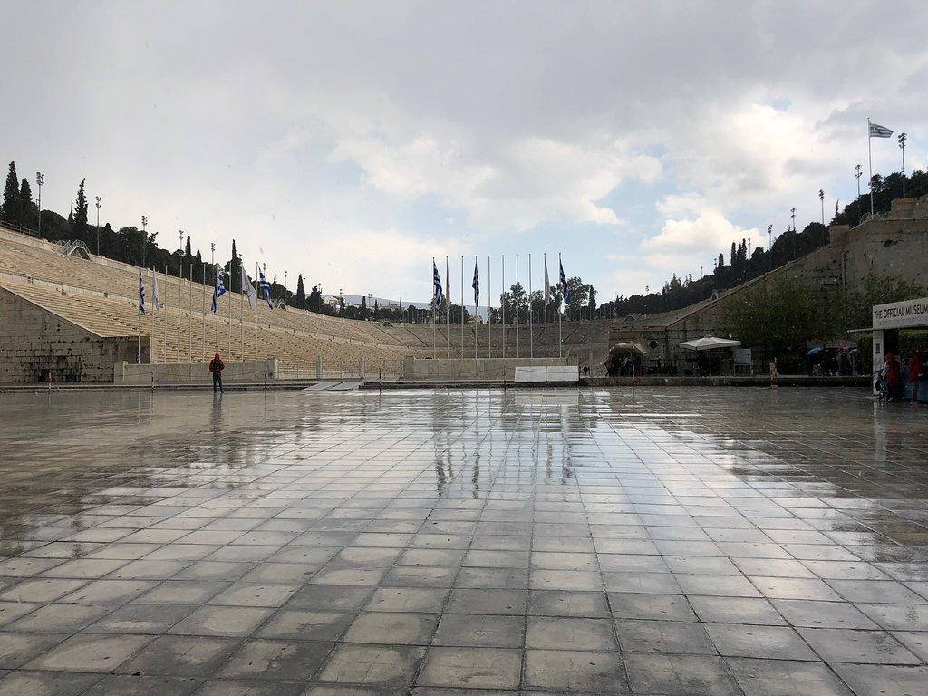 a92774cefd47 PI ATHENS (Αθήνα