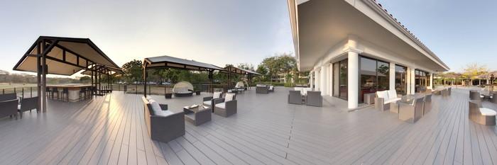 Panorama at The Westin Golf Resort & Spa, Playa Conchal