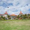 Photo of Occidental Caribe Punta Cana