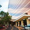 Encore At Wynn  Las Vegas