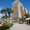 Photo of Sandestin Golf and Beach Resort